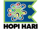 Logo Hopi Hari