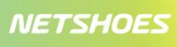 Catálogos de Netshoes