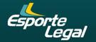 Logo Esporte Legal