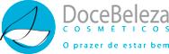 Logo Doce Beleza