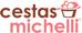 Catálogos de Cestas Michelli