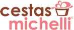 Logo Cestas Michelli