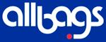Logo AllBags