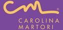 Logo Carolina Martori