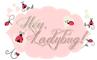 Hey LadyBug