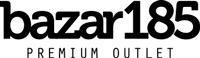Bazar185