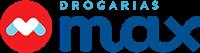 Logo Drogarias Max