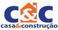 Casa & Construção