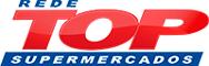 Logo Rede Top