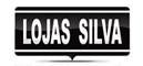 Lojas Silva