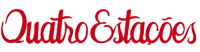 Logo Quatro Estações