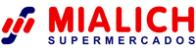 Mialich Supermercados