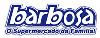 Catálogos de Barbosa Supermercados
