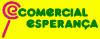 Encartes e ofertas de Comercial Esperança em Osasco