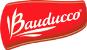 Casa Bauducco