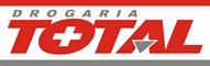 Logo Drogaria Total