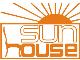 Logo Sun House