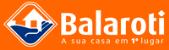 Logo Balaroti