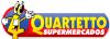 Catálogos de Quartetto Supermercados