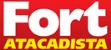 Logo Fort Atacadista