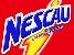 Logo Nescau