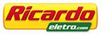 Info e horários da loja Ricardo Eletro em Rua Curitiba, 631 MG
