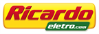 Logo Ricardo Eletro