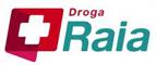 Catálogos de Droga Raia