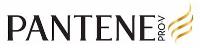 Logo Pantene