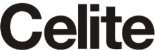 Logo Celite
