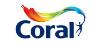 Catálogos de Coral