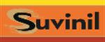 Catálogos de Suvinil