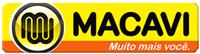 Logo Macavi