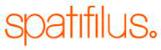 Logo Spatifilus
