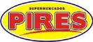 Logo Pires