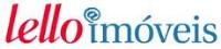 Logo Lello Imóveis