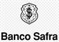 Banco Safra