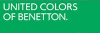 Catálogos de United Colors Of Benetton