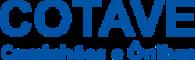 Logo Cotave