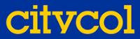 Logo Citycol