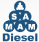 Samam Diesel