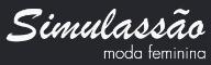 Logo Simulassão
