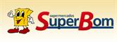 Logo Super Bom