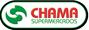 Catálogos de Chama Supermercados