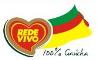 Logo Rede Vivo