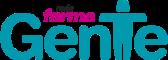 Logo Farmagente