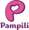 Logo Pampili