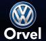 Logo Orvel