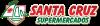Catálogos de Santa Cruz Supermercados
