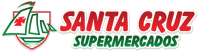 Logo Santa Cruz Supermercados